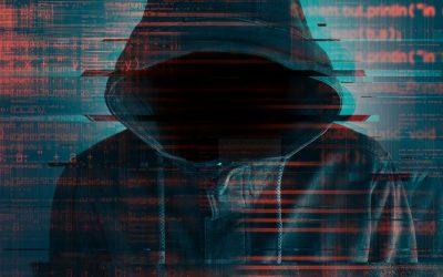 IT-Sicherheit – Bedrohungslage durch Corona zugespitzt