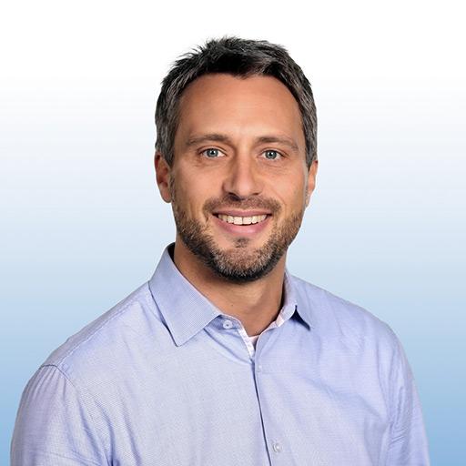 Alexander Kessler