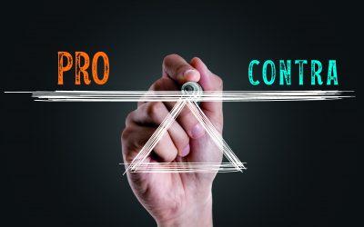 Kontrovers: Preiserhöhung nach Corona? – PRO