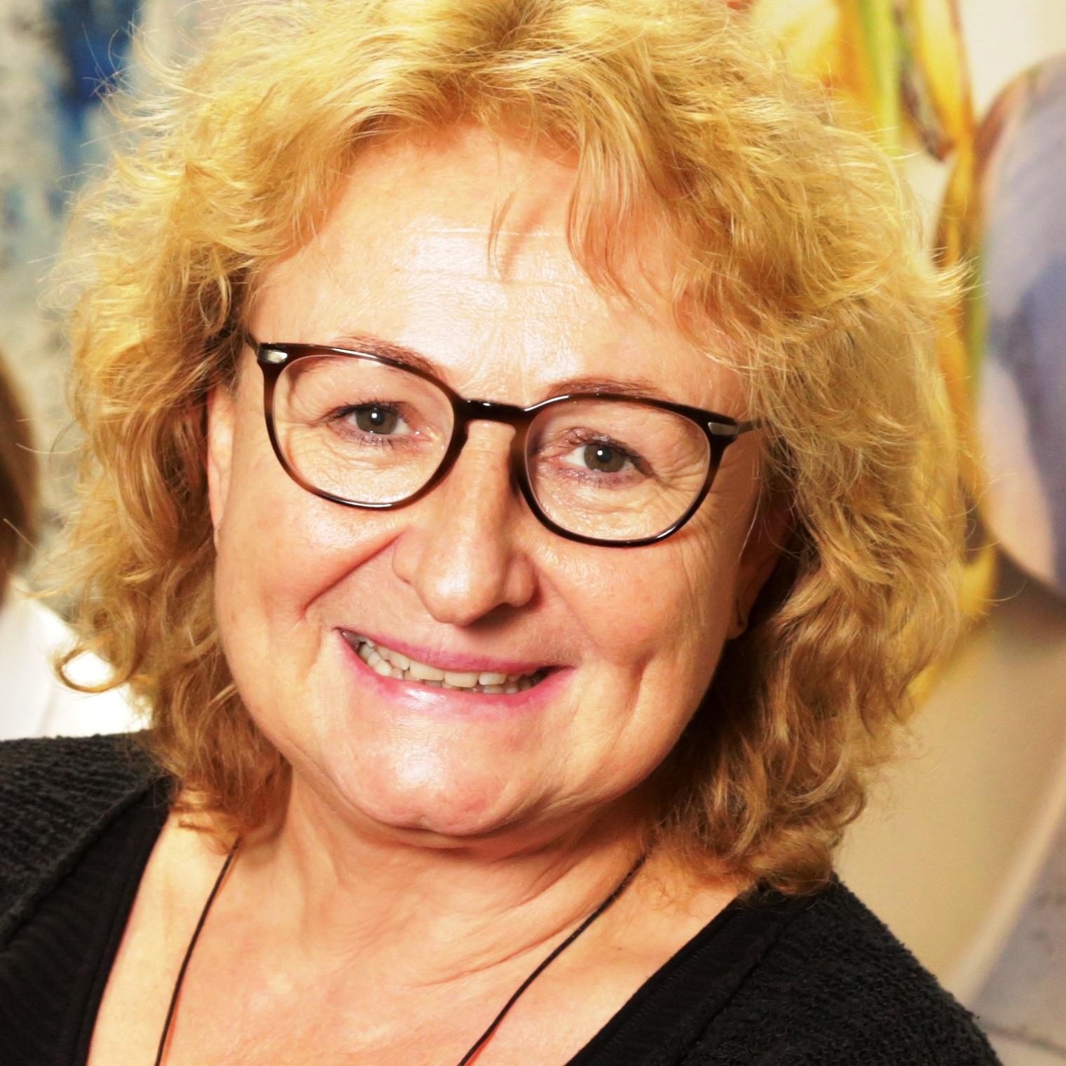 Marion Raschka