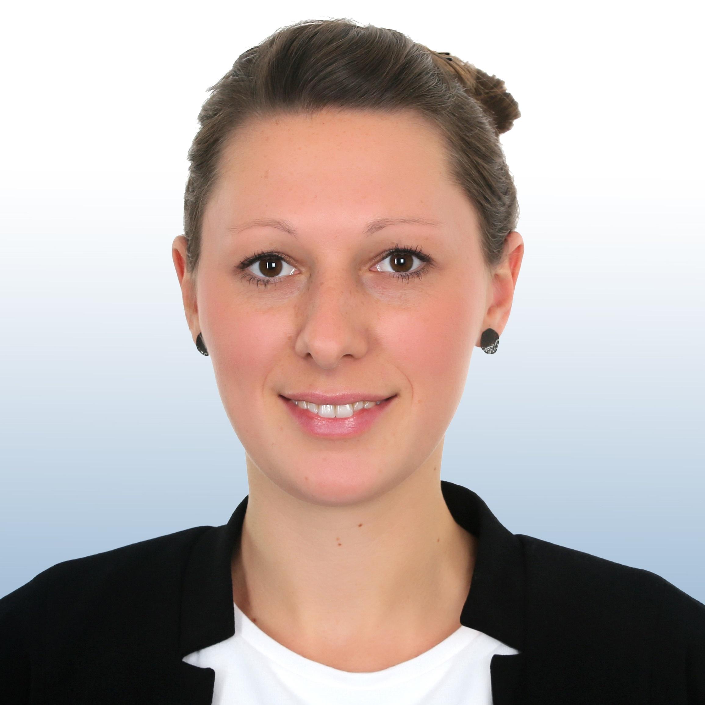 Anne-Christin Werkshage
