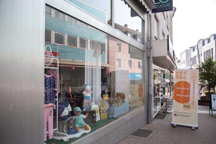Pop-up-Store_Pirmasens